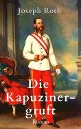 ebook: Die Kapuzinergruft