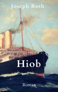 ebook: Hiob