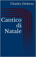 ebook: Cantico di Natale (Illustrato)