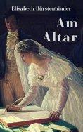 eBook: Am Altar
