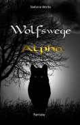 ebook: Wolfswege 5