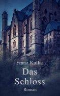 ebook: Das Schloss