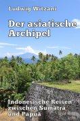 eBook: Der asiatische Archipel