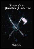 eBook: Iladrias Fluch - Preis der Finsternis