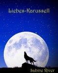 ebook: Liebes - Karussell