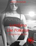eBook: Loredana - Die Politesse