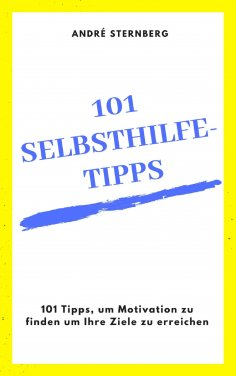 eBook: 101 Selbsthilfe-Tipps