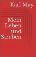 eBook: Mein Leben und Streben