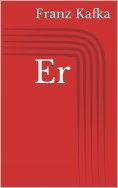 ebook: Er