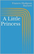 eBook: A Little Princess