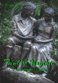 eBook: Paul & Virginie