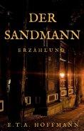eBook: Der Sandmann