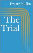 ebook: The Trial
