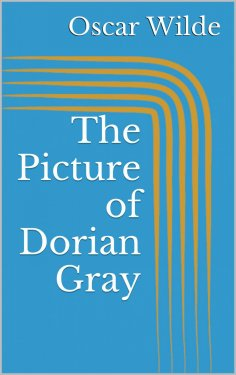 eBook: The Picture of Dorian Gray