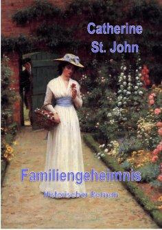 eBook: Familiengeheimnis
