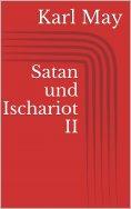 ebook: Satan und Ischariot II