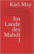 eBook: Im Lande des Mahdi I