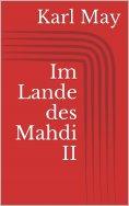 ebook: Im Lande des Mahdi II