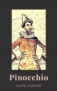 eBook: Pinocchio