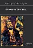 eBook: (Über)Leben in virtuellen Welten