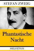 ebook: Phantastische Nacht