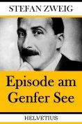 eBook: Episode am Genfer See