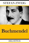 ebook: Buchmendel