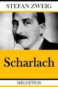 eBook: Scharlach