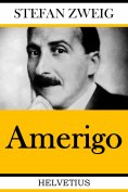 eBook: Amerigo
