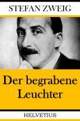 eBook: Der begrabene Leuchter