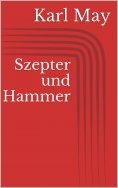 ebook: Szepter und Hammer