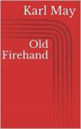 ebook: Old Firehand