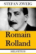 ebook: Romain Rolland