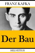 ebook: Der Bau