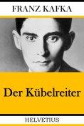 ebook: Der Kübelreiter