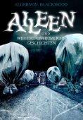 ebook: Aileen