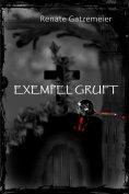 ebook: Exempel Gruft