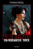 eBook: Ein riskanter Trick