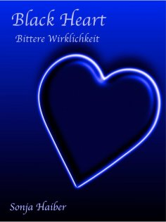 ebook: Black Heart