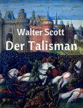 eBook: Der Talisman