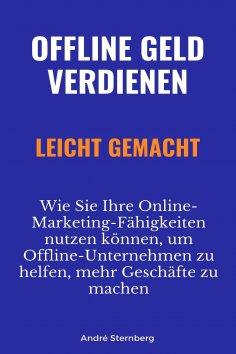 eBook: Offline Geld verdienen leicht gemacht