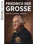 eBook: Friedrich der Große