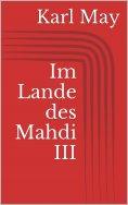 ebook: Im Lande des Mahdi III
