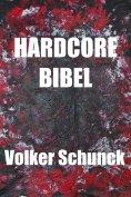 eBook: Hardcore Bibel