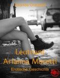eBook: Leutnant Arianna Moretti