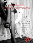 eBook: Jolanda Graubart's Erotischer Sammelband - Teil 2