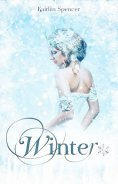 eBook: Winter
