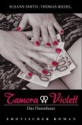 ebook: Tamora & Violett - Das Hurenhaus