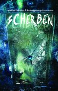 eBook: Scherben