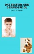 eBook: Das Bessere und Gesündere Du
